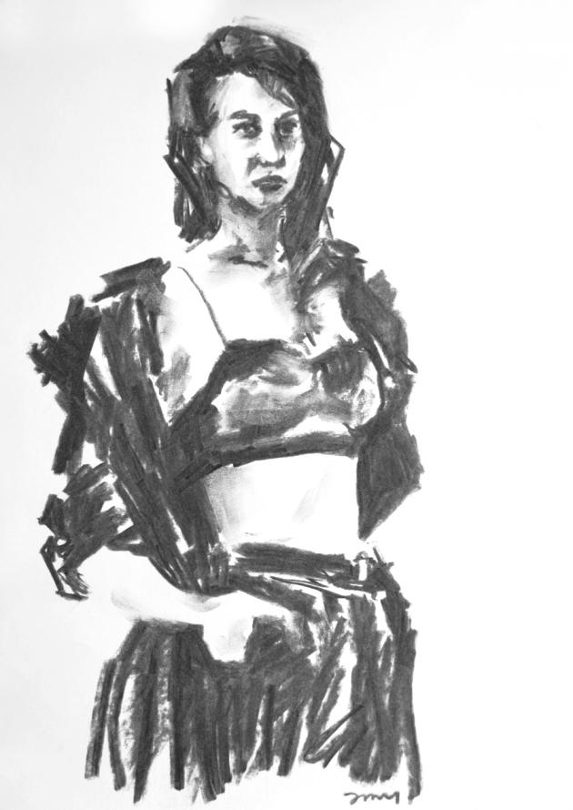 Charcoal-figure-1