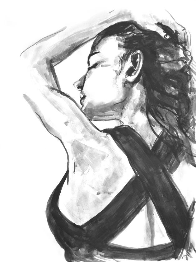Ink figure1